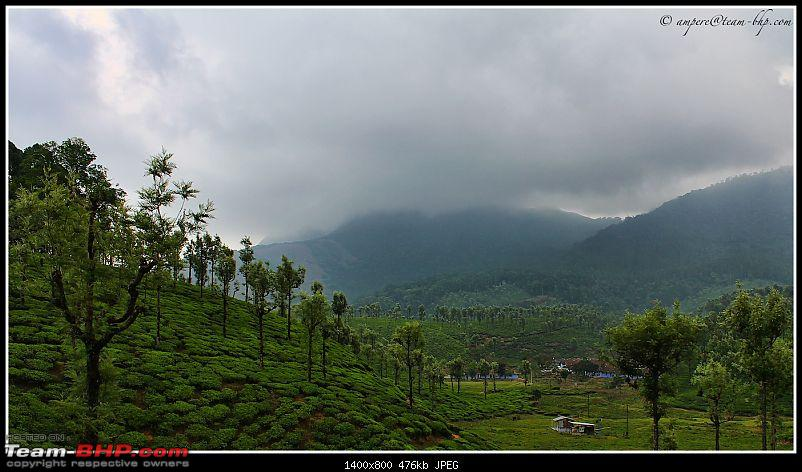 Valparai - Stay and other info-img_1955a3.jpg