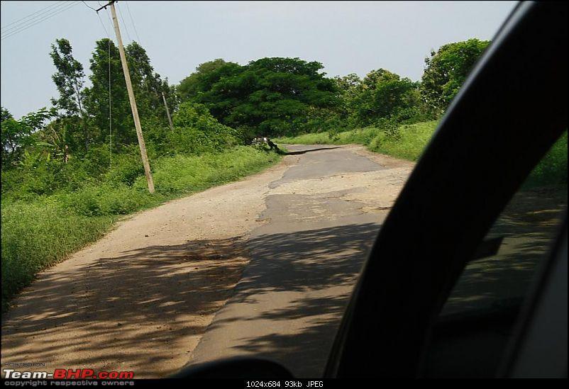 Bangalore - Kannur : Route Queries-1.jpg