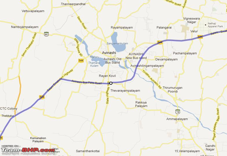 Name:  avinashi bypass.png