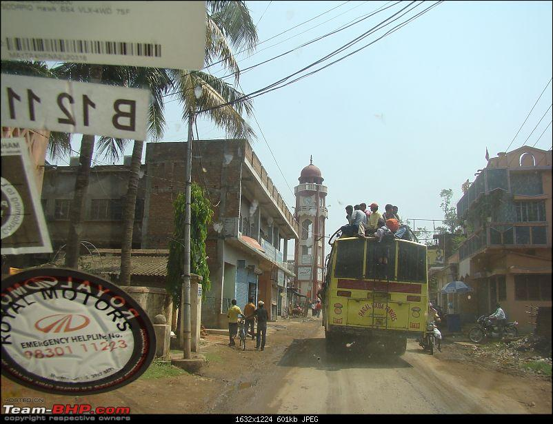 Kolkata - Siliguri route via Dumka, Bhagalpur. Avoiding NH34-dsc09004.jpg
