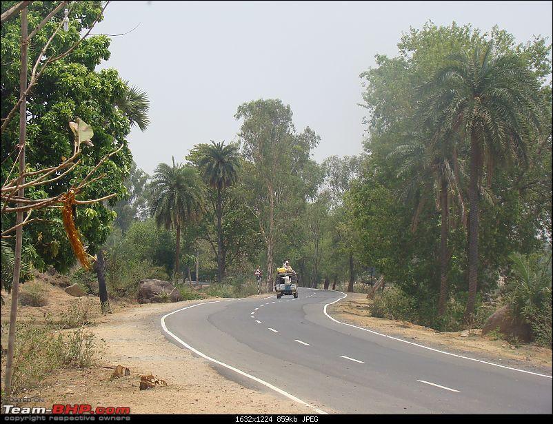 Kolkata - Siliguri route via Dumka, Bhagalpur. Avoiding NH34-dsc09031.jpg
