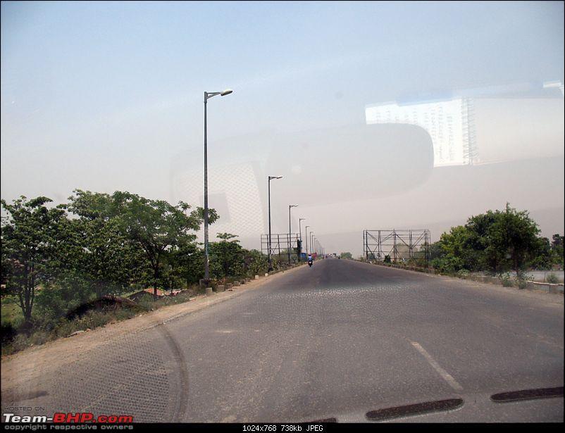 Kolkata - Siliguri route via Dumka, Bhagalpur. Avoiding NH34-045.jpg