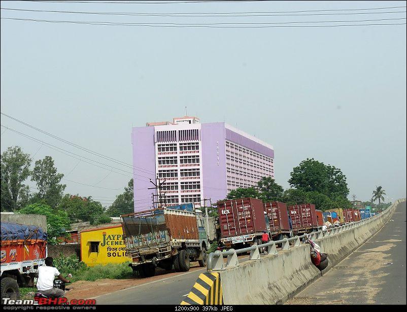 Kolkata - Siliguri route via Dumka, Bhagalpur. Avoiding NH34-img_0493.jpg