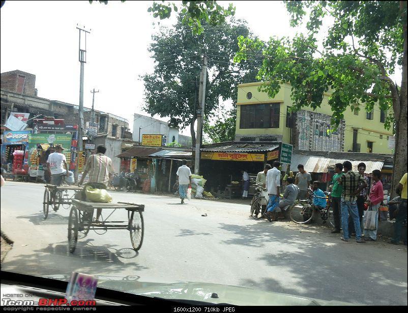 Kolkata - Siliguri route via Dumka, Bhagalpur or NH-12 (old NH-34)-img_0502.jpg