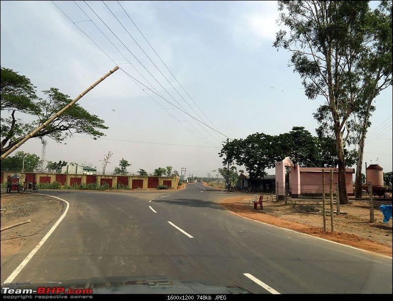 Kolkata - Siliguri route via Dumka, Bhagalpur. Avoiding NH34-img_0523.jpg