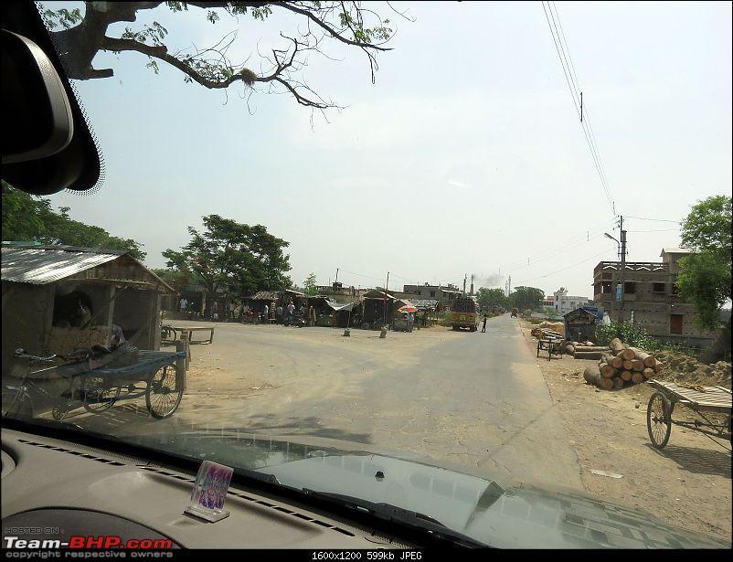 Kolkata - Siliguri route via Dumka, Bhagalpur. Avoiding NH34-img_0527.jpg