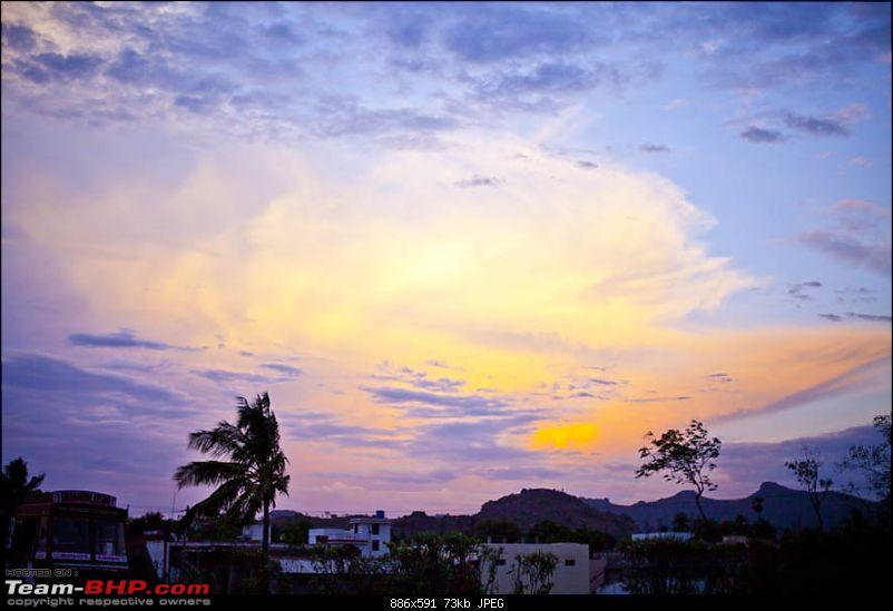 All Roads to Kerala-evening-krishnagiri....jpg