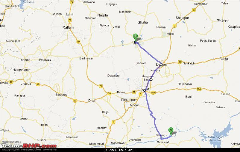 Hyderabad to Jaipur : Route Queries-omkujjain.jpg