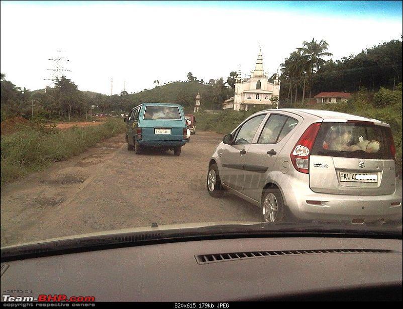 All Roads to Kerala-mv3.jpg