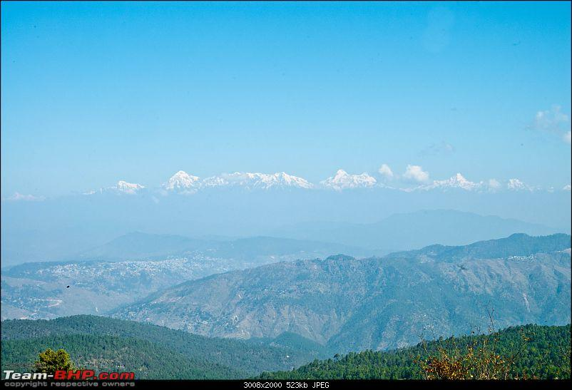 Kumaon: roads less traveled and forests less visited-kumaon116.jpg