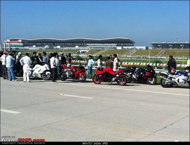 Yamuna Expressway - EDIT : Now opened for public use-386898_354953804580207_985336441_n.jpg
