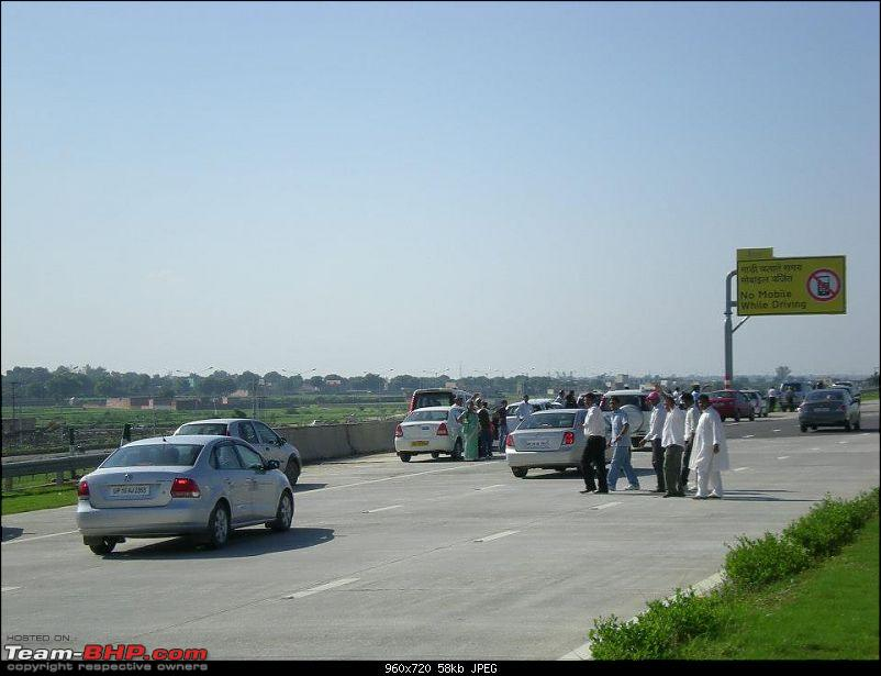 Yamuna Expressway - EDIT : Now opened for public use-528059_354953761246878_1825899108_n.jpg