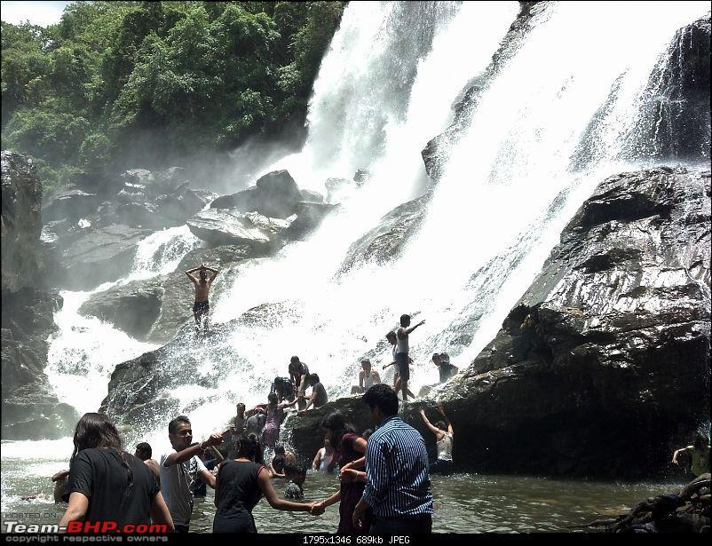 Bangalore - Shivanasamudra : Route Queries-002.jpg