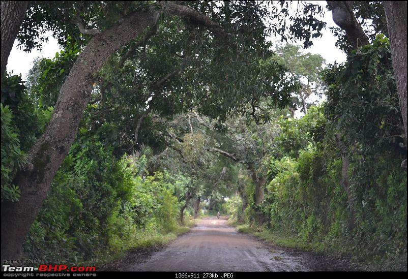Bangalore - Goa : Route Queries-03.jpg
