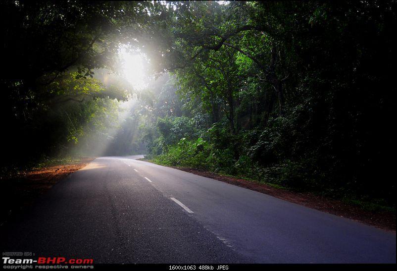 The art of travelling between Bangalore - Mangalore/Udupi-1dsc_8218.jpg