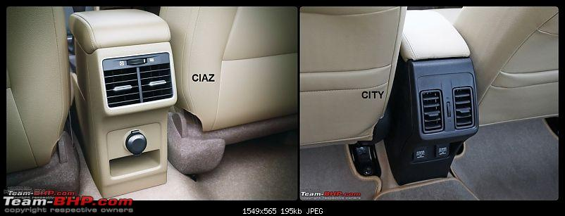 Pictorial Comparison: Maruti Ciaz vs City, Verna, Vento, Rapid, Linea, Fiesta & Manza-rear-ac.jpg