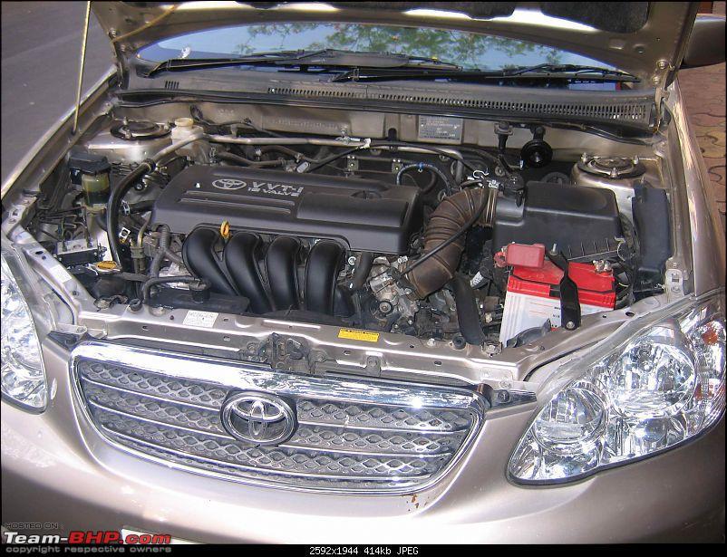 Choosing used car option @ 7.5Lacs EDIT: Bought 2007 Corolla-5122008-90858-pm_0068.jpg