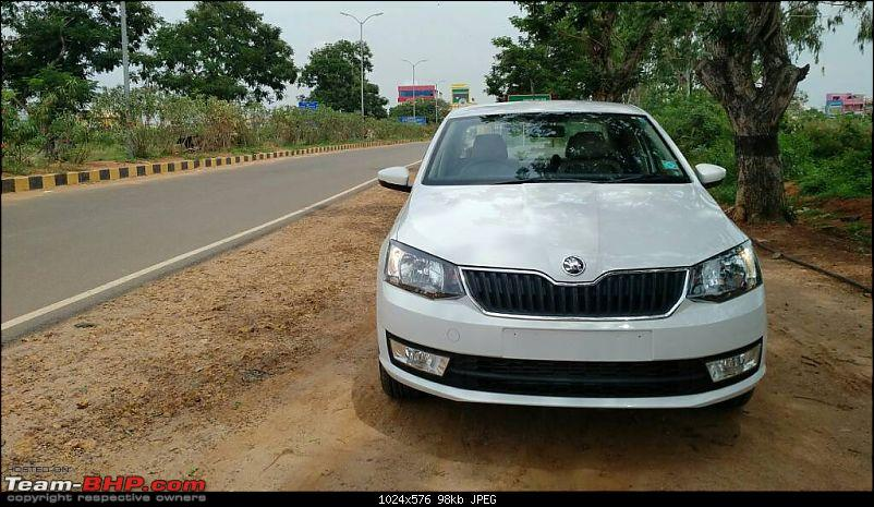 Diesel Automatic Showdown: Skoda Rapid vs Hyundai Verna vs VW Vento-1507569847874.jpg