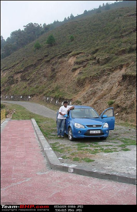 Need Help - Ford Fiesta 1.6 S-dsc04603.jpg