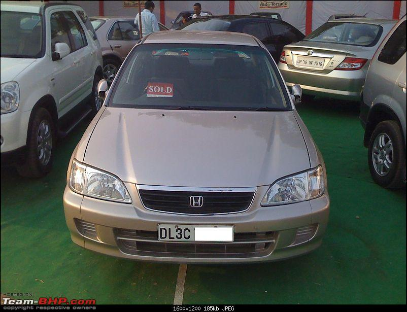 OHC VTEC - Buying from Auto Terrace-img_0489.jpg