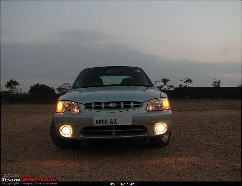 Buying a used Accent Viva (ABS) Petrol?-11.jpg