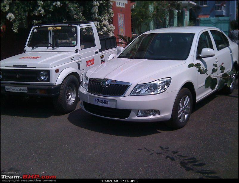 Diesel sedan between 13 to 20 lac-img_0355.jpg