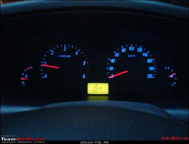 Urgent: Used Elantra CRDi swap with Palio 1.9D - To go or not?-dsc00076.jpg