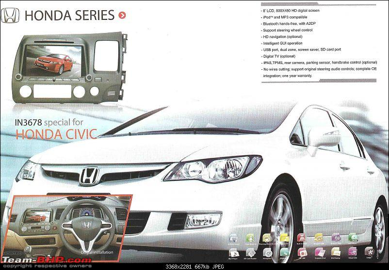 Looking for a new car - 15 lakh rupees-civiccaska.jpg
