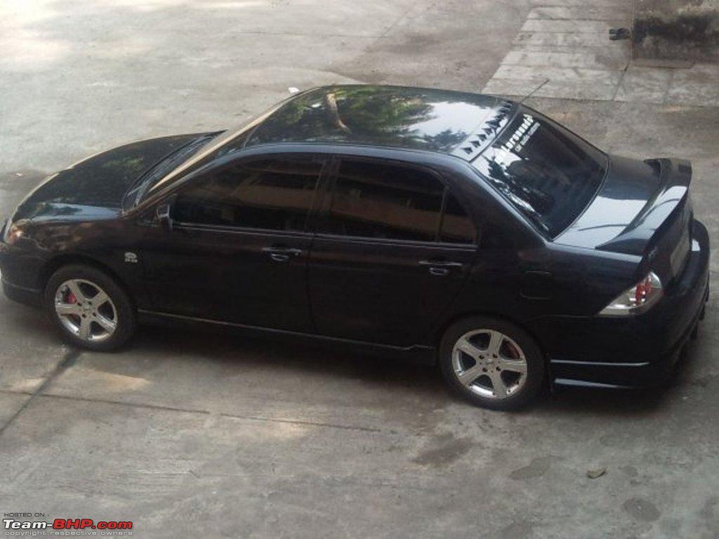 estate used phev gx bridgend cars grey img outlander mitsubishi