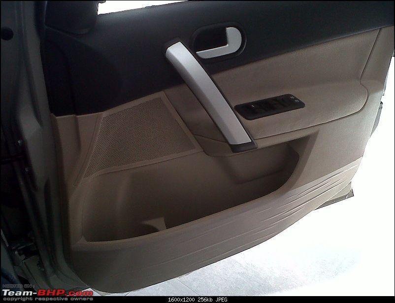 New Honda City or Ford Fiesta 1.6S-fiesta_frontdoor.jpg