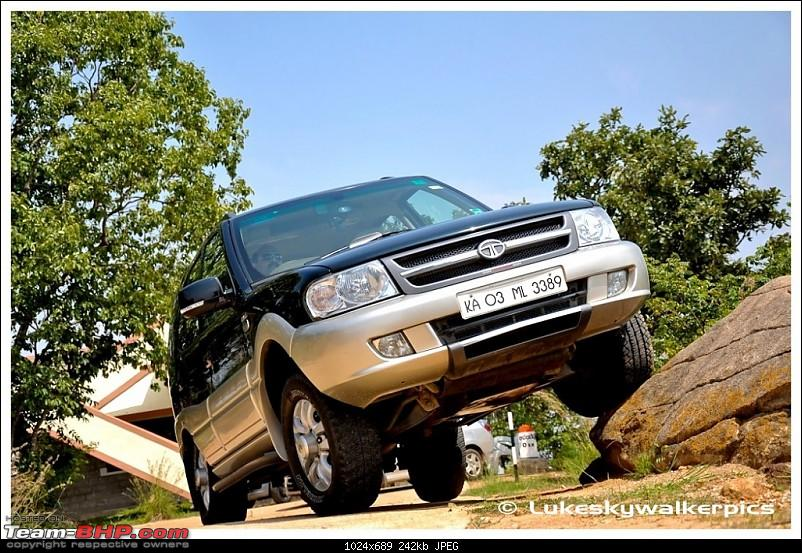 All Tata Safari Owners - Your SUV Pics here-21a-1024x768.jpg