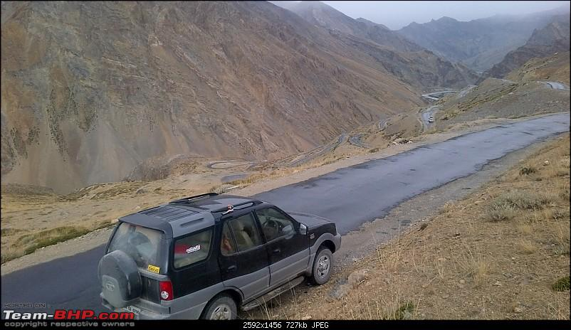 All Tata Safari Owners - Your SUV Pics here-img_00001356.jpg