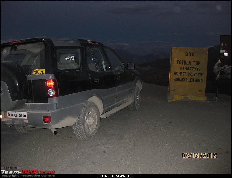 All Tata Safari Owners - Your SUV Pics here-img_2857.jpg