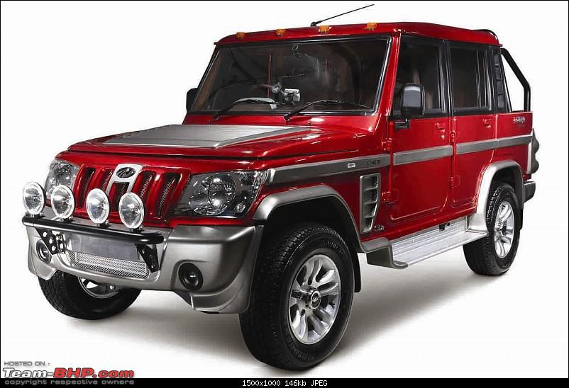 All T-BHP Bolero Owners with Pics of their SUV-1.jpg