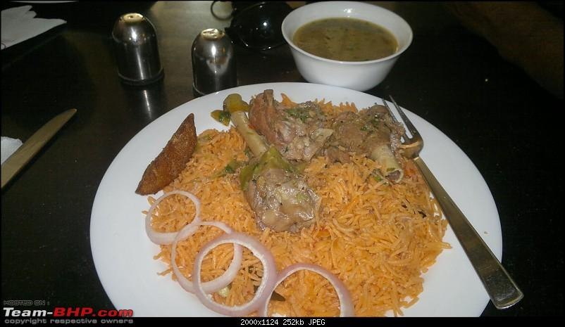 A Guide: Eating out in Hyderabad/Secunderabad/Cyberabad-20121027292.jpg
