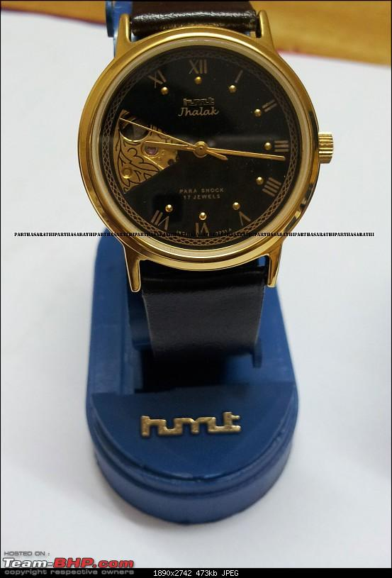 Which watch do you own?-jhalak.jpg