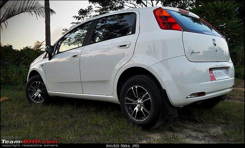 The Auto-Image thread-punto-d90.jpg