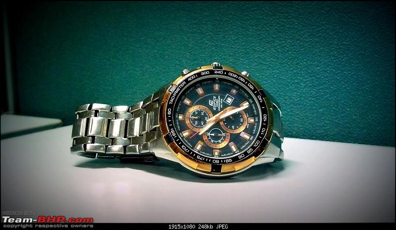 Which watch do you own-photo_1351832217252-large.jpg