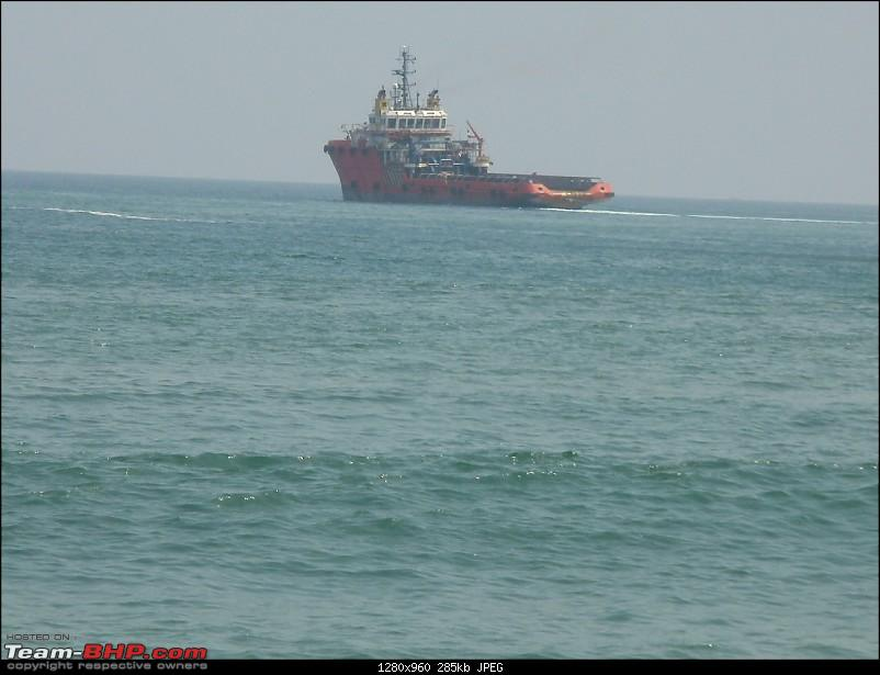 Ship stranded off the coast in Chennai, TN. Now what?-pb080017.jpg