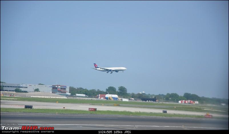 Aero-Blog : Plane-Spotting, Airports, Cops....!!-dsc_0295.jpg