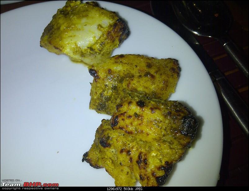 A Guide: Eating out in Mumbai-mahi-rasana-tikka.jpg