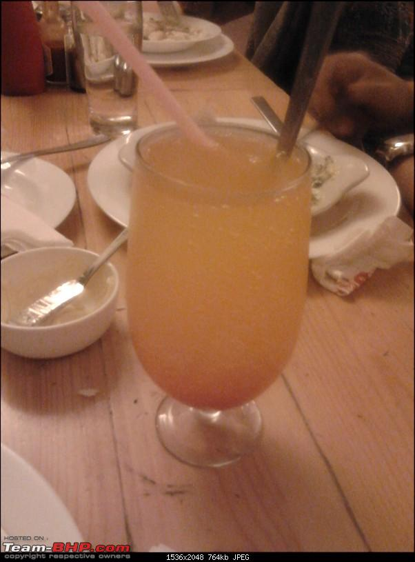 A Guide: Eating out in Hyderabad/Secunderabad/Cyberabad-20121123-21.33.33.jpg