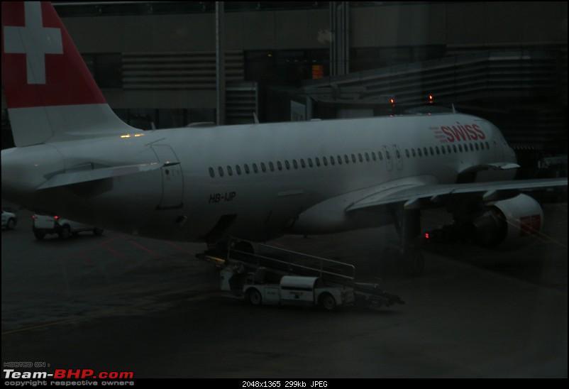Aero-Blog : Plane-Spotting, Airports, Cops....!!-dscf0203.jpg