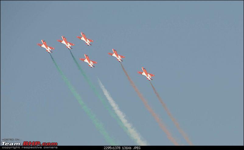 Bangalore Aero Show 09-airshow0575.jpg