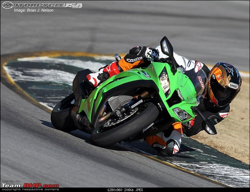 Post your personal Wallpapers here.-11_kawasaki_zx10r6.jpg