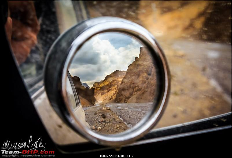 The View on your Rear-View (Pictures taken through your rear view mirrors)-img_6062.jpg