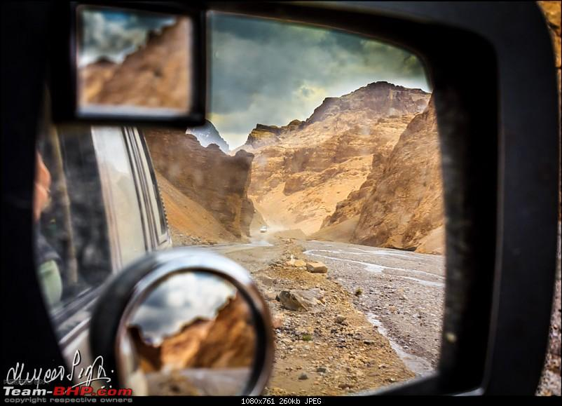 The View on your Rear-View (Pictures taken through your rear view mirrors)-img_6064.jpg