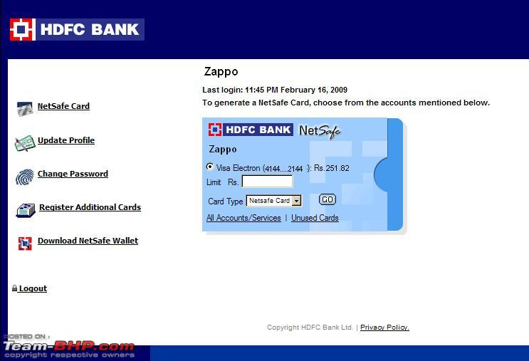 Online credit card generator with cvv and expiration date in Australia