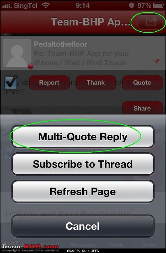 Team-BHP App for your iPhone / iPad / iPod Touch-tbhp6.jpg