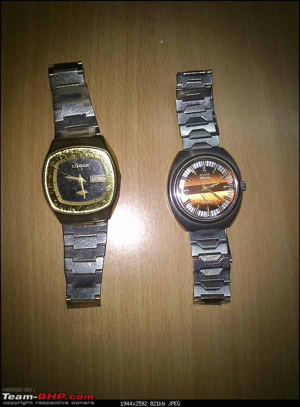 Which watch do you own-dsc_0833.jpg